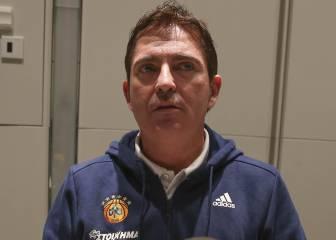 Pascual: