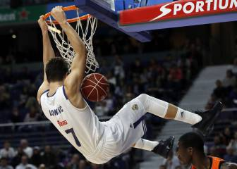 Doncic: