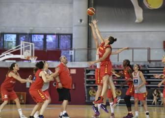 España ya conoce a sus rivales para el Eurobasket de 2017