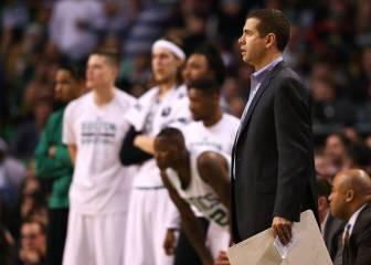 Susto en los Boston Celtics: amenaza de bomba en su avión