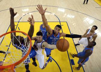 The best basketball snapshots of 2016