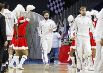El Real Madrid es el equipo con más tirón de toda Europa