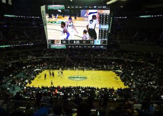 Mark Cuban 'pasa' de Trump: quiere un equipo NBA en México