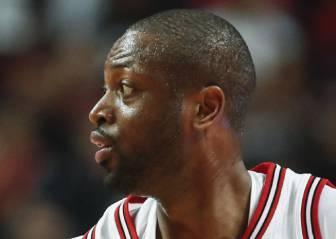 Wade: