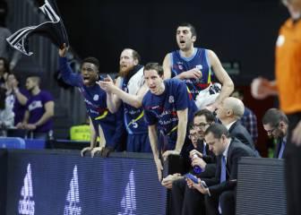 Un jugador de los Warriors se declara seguidor del Andorra
