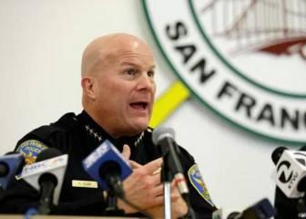 La polémica del racismo policial salpica a los Warriors