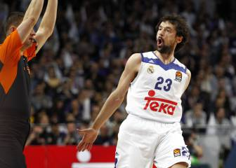 Llull sigue a ritmo de récord