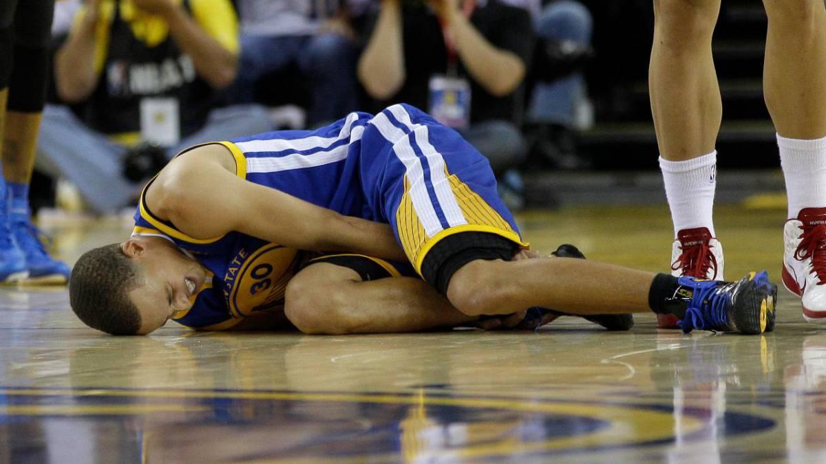 Comienza la acción: quedaron conformados los playoffs de la NBA