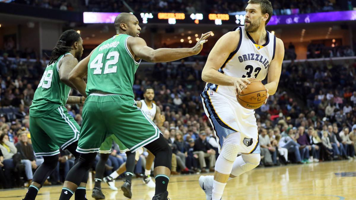 Hayward confirma su llegada con los Celtics de Boston