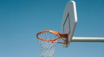 Los Celtics y el Garden claudican ante unos Spurs imparables - AS.com