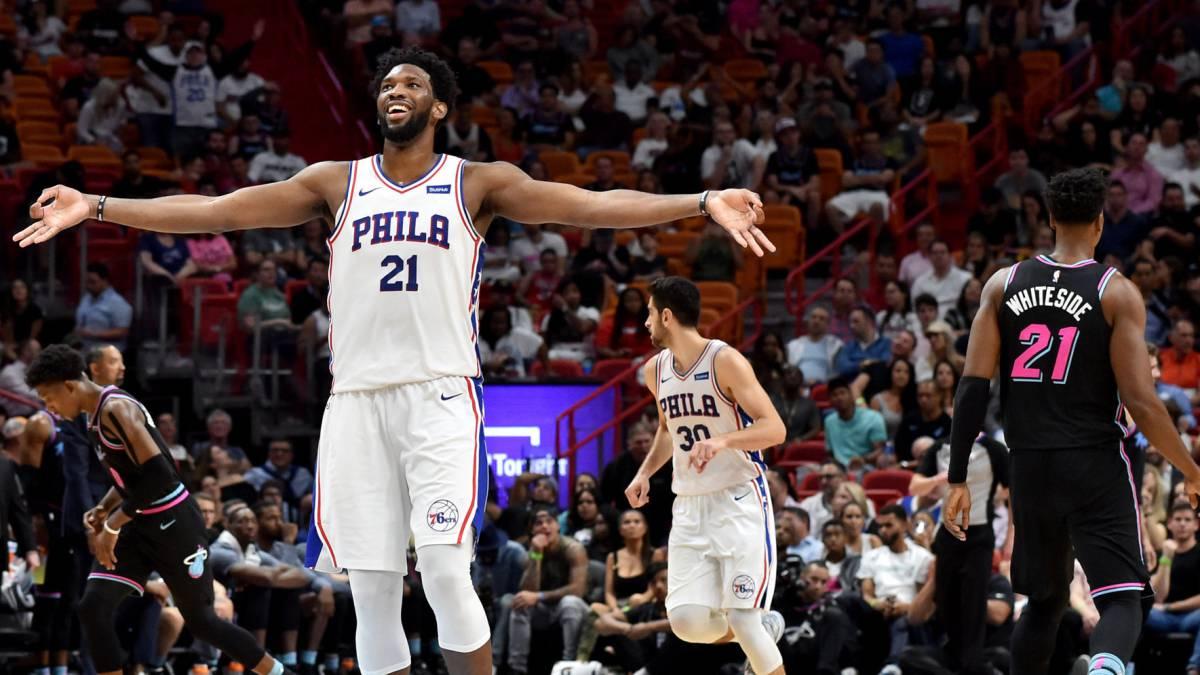 NBA aprueba cambio de Jimmy Butler a Sixers