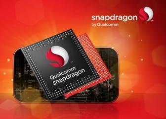 Snapdragon 821, presentan el procesador de las próximas