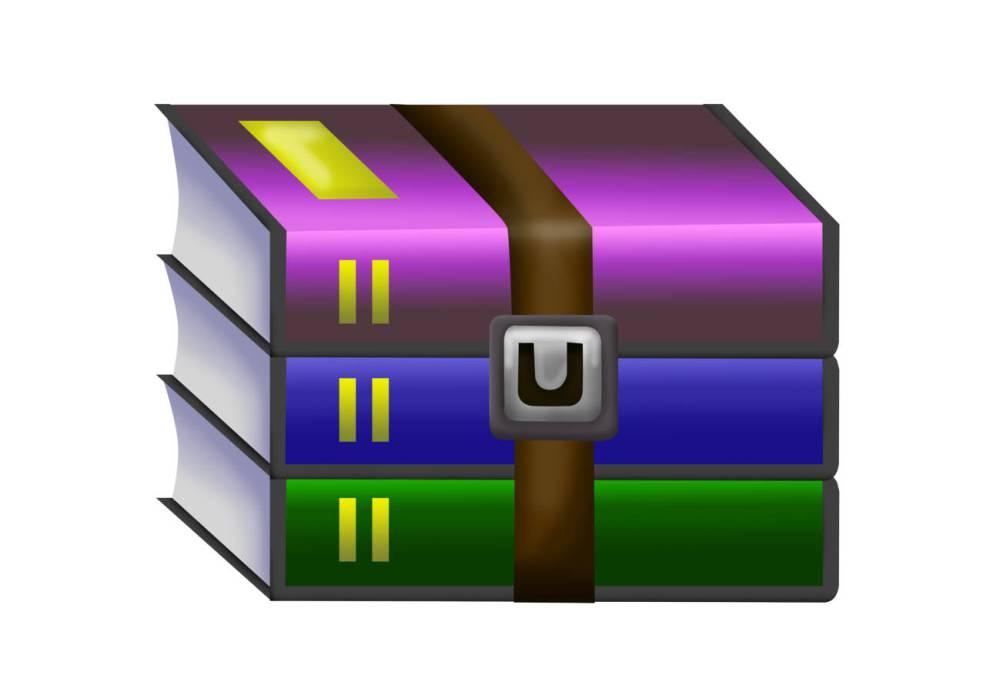 programa para instalar firmware a huawei