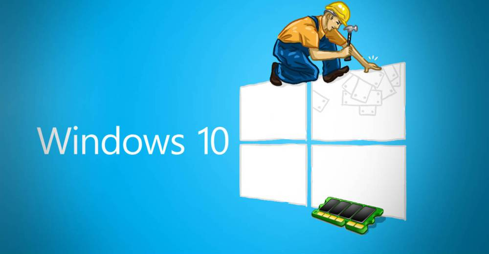 usb arranque windows 10