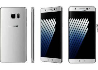 Cómo ver en directo y en 360º el evento del Samsung Galaxy Note 7
