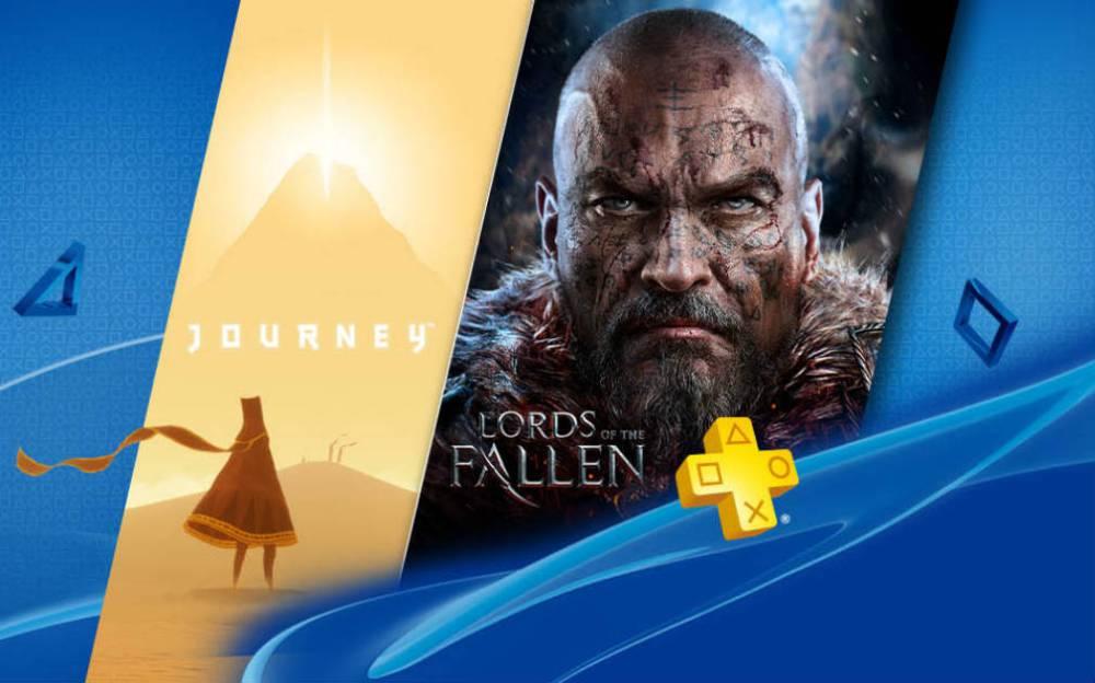Juegos Gratis De Playstation Plus Para Ps4 Ps3 Y Vita En Septiembre