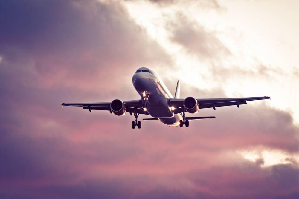 Una app para quitarte el miedo a volar