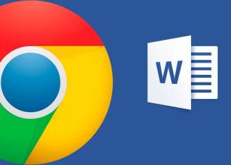 Cómo convertir rápidamente una página web en un documento de Word