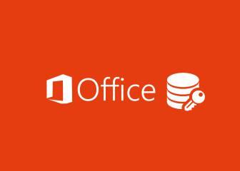 Cómo añadir contraseña y cifrar tus archivos de Office