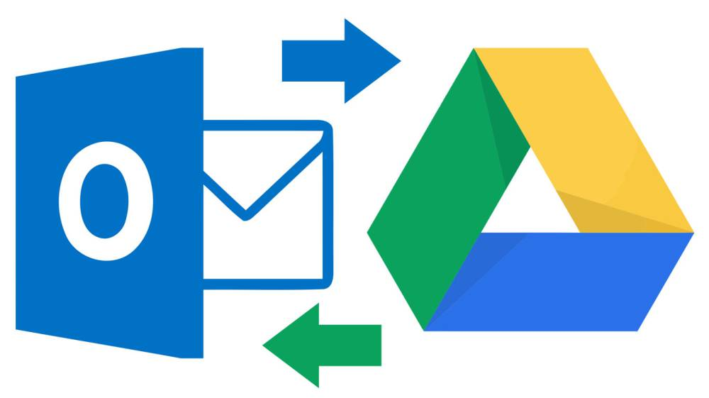 Outlook y google drive ya son compatibles as outlook y google drive ya son compatibles stopboris Gallery