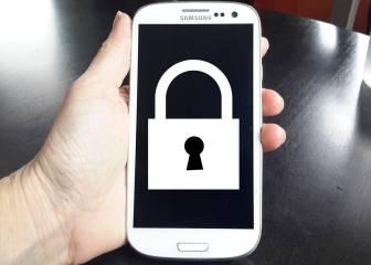 Mejora la seguridad de tu smartphone con esta app