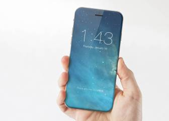 Así podría ser el diseño y funciones del Samsung Galaxy S8