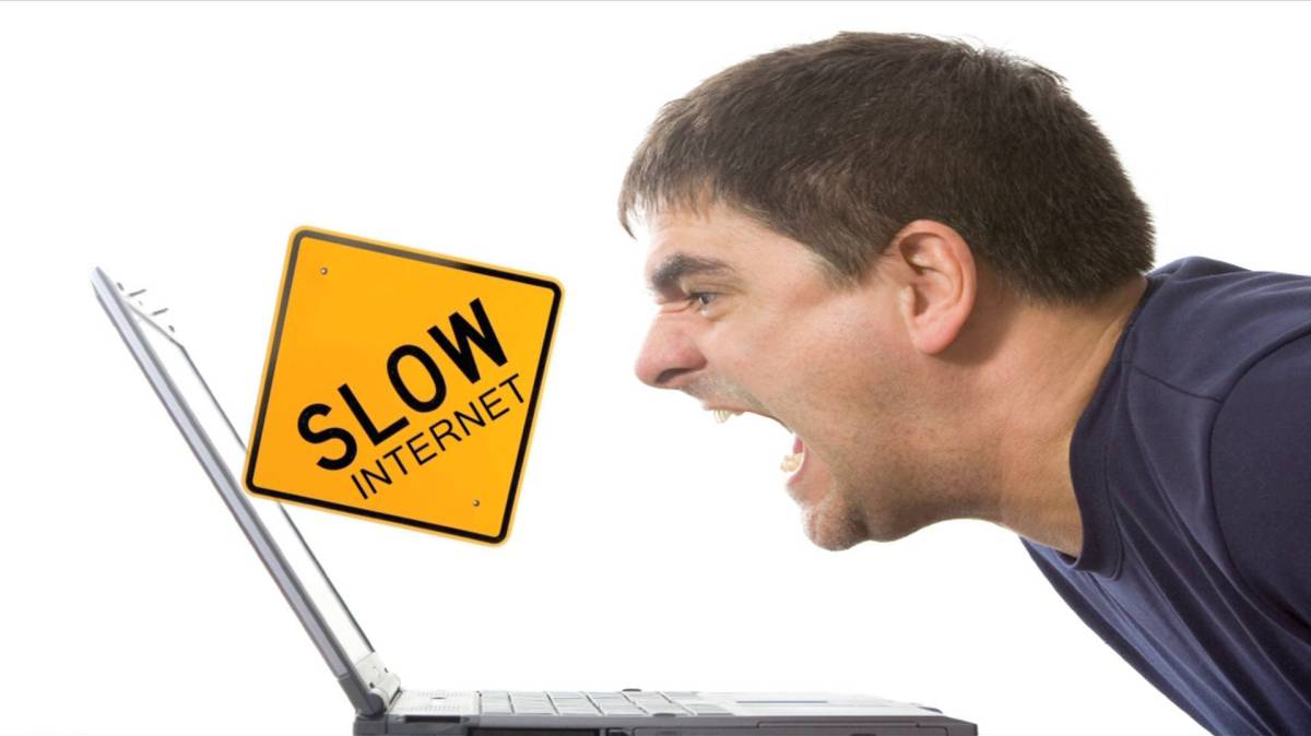 Cómo encontrar el programa que te ralentiza Internet en Windows - AS.com