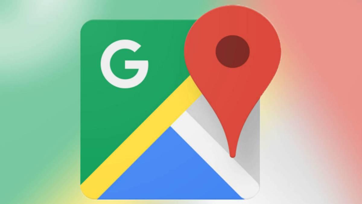 cómo meter mapas de google maps en un documento y un correo de gmail. cómo meter mapas de google maps en un documento y un correo de