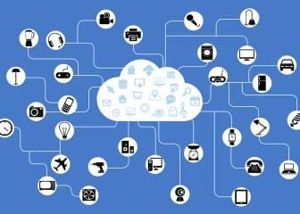 Comprueba qué dispositivos conectados al WiFi de tu casa son vulnerables