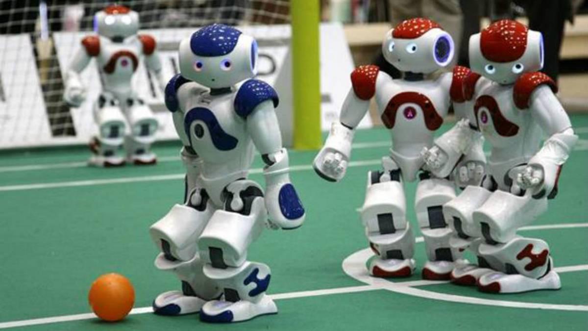 tecnologías aplicadas al deporte