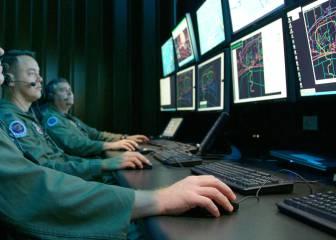 Cómo protegerte ante un ataque DDoS