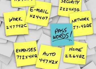 LessPass, olvídate de tener que memorizar contraseñas