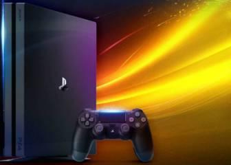 Cómo crear GIFs en PlayStation 4