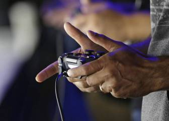 Cómo controlar tu privacidad online jugando en PlayStation 4