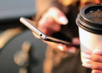 Cómo pueden piratearte la contraseña del móvil a través del WiFi