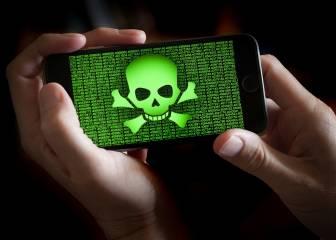 ¡Cuidado! La app 2Accounts en realidad es un virus