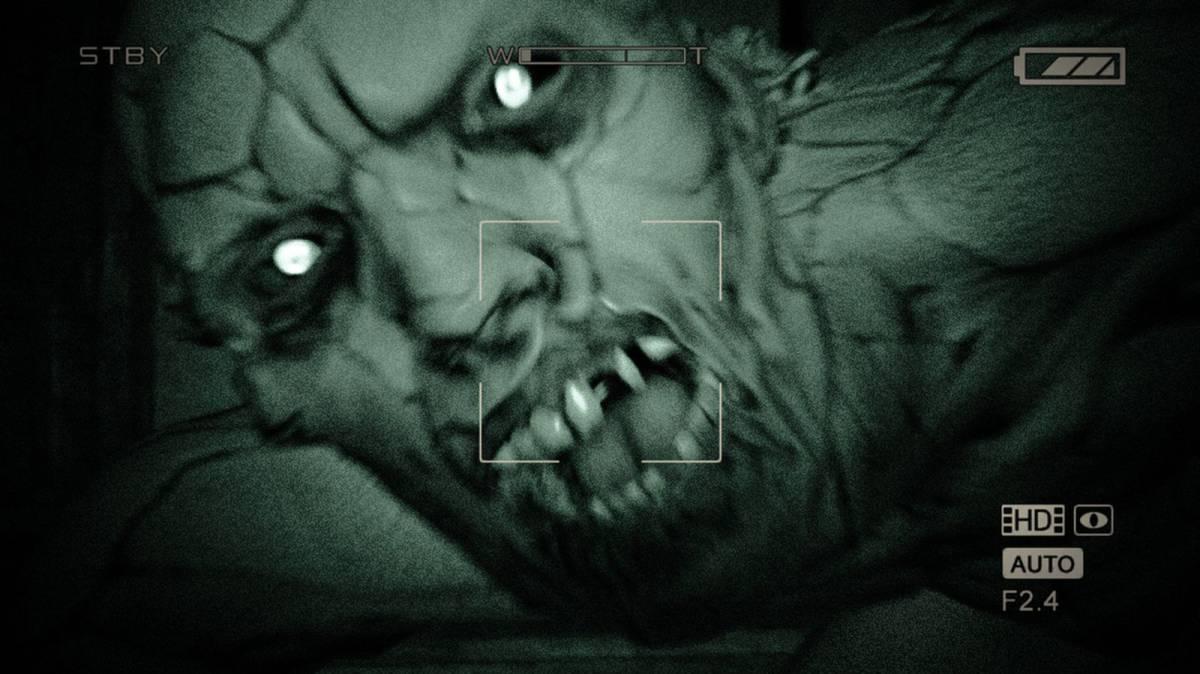 Juegos Gratis De Xbox Gold Para Xbox One Y 360 En Diciembre As Com