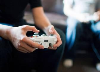 GamerLink te ayuda a encontrar amigos para jugar online