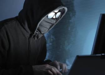 Google alerta sobre hackers que quieren robar tus datos