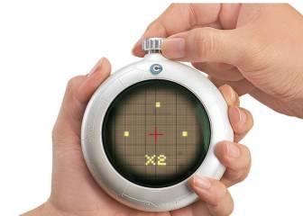 Ya puedes reservar el radar de Bola de Dragón