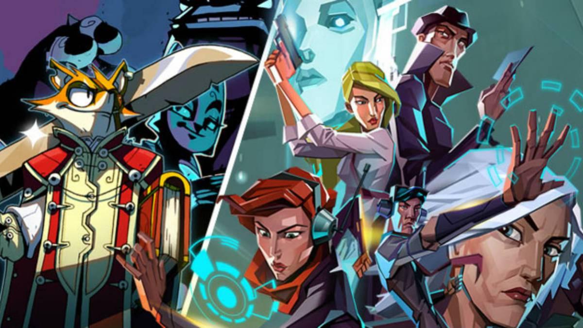 Juegos Gratis De Playstation Plus Para Ps4 Ps3 Y Vita En Diciembre