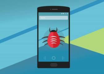 Cuidado si usas la app AirDroid de Android, te pueden hackear el móvil