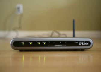 Cómo mejorar el WiFi en casa sin gastar un duro