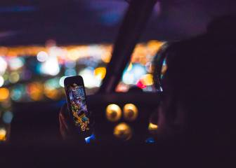 Cómo activar el modo noche en cualquier dispositivo Android