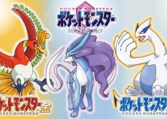Pokémon GO anuncia la fecha de llegada de los 100 nuevos pokémon