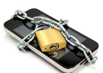 Aprende a desbloquear el móvil sin usar las manos
