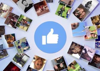 Así puedes descargar tu video del año de Facebook al móvil