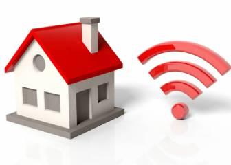 Cómo saber dónde nos falla el Wifi en casa