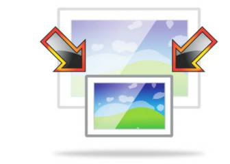 Optimage, reduce el peso de varias imágenes a la vez sin que pierdan calidad