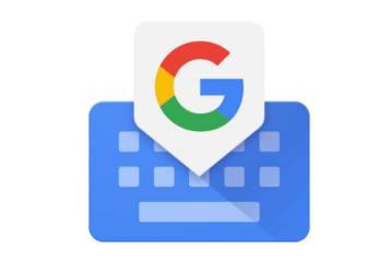 Así es el nuevo Gboard, el teclado Google para Android que ya puedes bajar